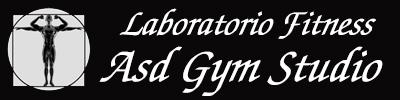 Laboratorio Fitness Roma